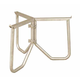 Variable Volume S/S Stand - 50 cm