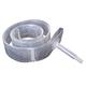 Vinyl Air Tube - 115 cm Diameter