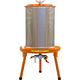 Speidel Bladder Press - 40 Liters