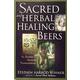 Sacred Herbal Healing Beers