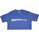 MoreBeer!® - Navy T-Shirt