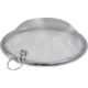 Still Spirits Air Still Stainless Steel Basket