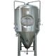 MoreBeer! Pro Conical Fermenter - 30 bbl