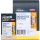 Lallemand Dry Yeast - London ESB