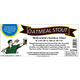 Palmer Premium Beer Kits - McQuaker's - Oatmeal Stout