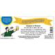 Palmer Premium Beer Kits - Harold is Weizen - Hefeweizen