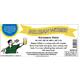 Palmer Premium Beer Kits - Wittebrew - Belgian Witbier