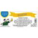 Palmer Premium Beer Kits - Raison D' Saison - Saison