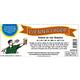 Palmer Premium Beer Kits - North of the Border - Vienna Lager