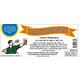 Palmer Premium Beer Kits - Little Barnabas - Traditional Bock