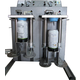 XpressFill XF4500C - 2 Spout Carbonated Beverage Can Filler