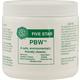 Cleaner - PBW (1 lb)