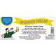 Palmer Premium Beer Kits - München Großes Bier - Munich Helles
