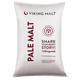 Malt - Viking Malt - Pale Ale (55 lb Sack)
