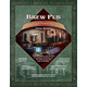 BrewPub Manuals 3-Pack