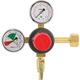 Taprite Dual Gauge CO2 Regulator
