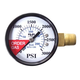 Gauge - High Pressure (RHT)
