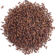 Chocolate Dark Malt - Viking Malt