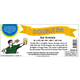 Palmer Premium Beer Kits - Hop Hammer - Double IPA