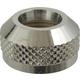 Draft Faucet Parts - Friction Bonnet