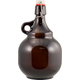 2L Flip Top Palla Growler