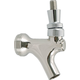 Stainless Steel Draft Faucet