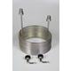 Blichmann Cooling Coil for 7 gal Fermenator