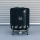 1 bbl Ss Brewmaster Edition Brite Tank
