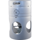 BrewKeg25 - 25 L (6.6 Gallon) Conical Unitank Fermenter