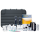 LaMotte - BrewLab Pro Water Analysis Kit 7190