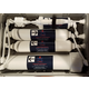 Replacement Filter Set for City Water BrewRO System