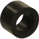 Tower Parts - Compression Grommet