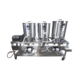 Blichmann Horizontal Gas Brew System (RIMS)