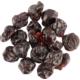Dried Cherries - 8 oz