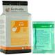 Fermentis Dry Yeast - Safale K97 Yeast