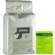 Fermentis Dry Yeast - Safcider