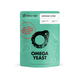 OYL057 HotHead Ale - Omega Yeast