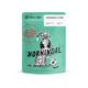 Omega Yeast - Hornindal Kveik