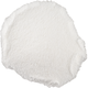 Amylase Enzyme