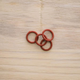 Ss Brewtech Kettle Pick-Up Tube O-Rings