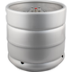 Kegmenter Fermentation Keg - 29L/7.6 Gal