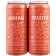 Propper Starter™ Canned Wort (4-Pack)
