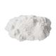 Gypsum (Calcium Sulfate)
