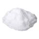 Burton Salts