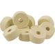 Sulfur Discs (2.5 Grams)