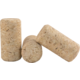 Wine Corks - #8 X 1-3/4 in Agglomerated