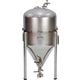 Blichmann 65 or 80 Gal Extension - For 27 or 42 Gal Fermenator