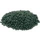 Bottle Sealing Wax - Green Beads