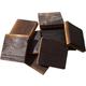 French Oak Stave Segments - Medium Plus Toast