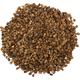 Whole Cardamom - Decorticated